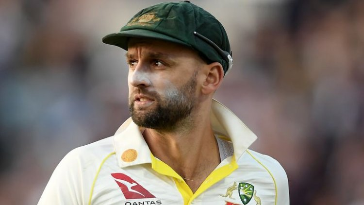 IND vs AUS: Nathan Lyon became the 13th cricketer to play 100 Tests for Australia, see full list here....