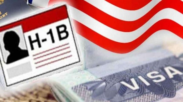 Good news for Indian IT professionals, the ban on the issuance of H-1B visas ends