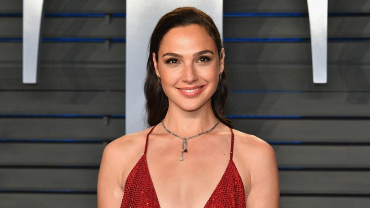 Revealed: 'Justice League' director threatened to end career, Gale Gadot's statement