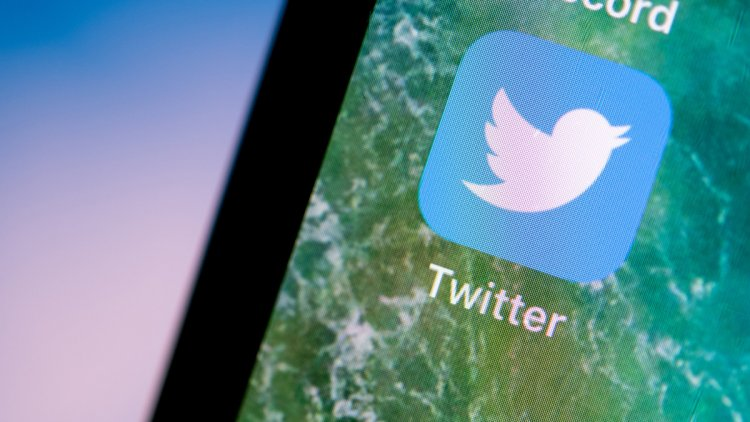 This big feature of Facebook is coming to Twitter, the report revealed