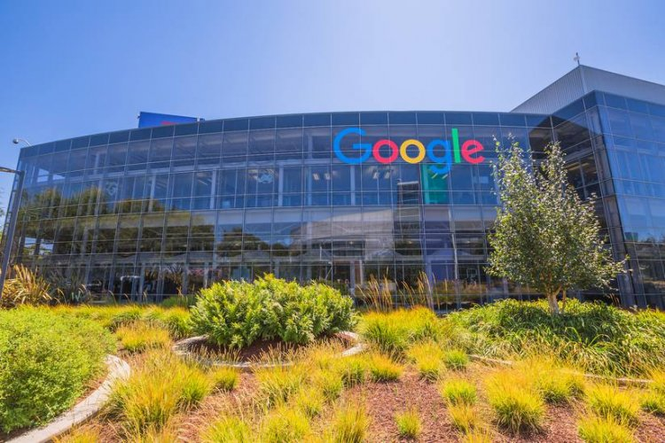 Google's statement after Facebook, assures India's new IT rules