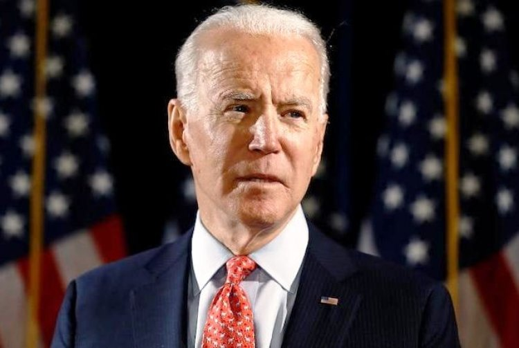 Biden administration hits back at Trump's ambitious project to build a wall on the Mexico-US border