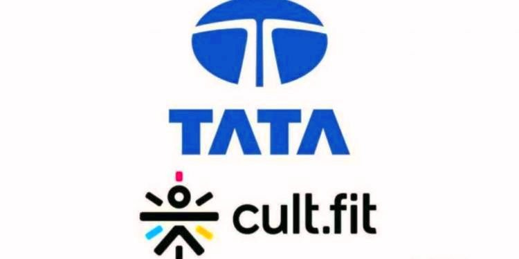 Tata Group's big step in the digital space: Tata will invest Rs 550 crore in CureFit, will strengthen e-commerce.