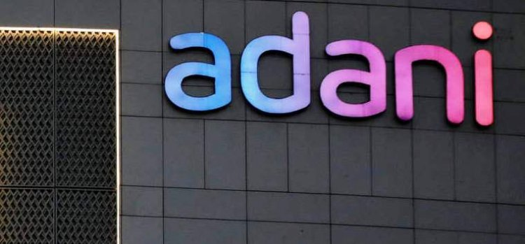 India's $5 Trillion Economy Dream Helmed by Front-runners Like Adani Group