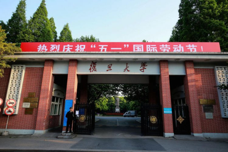 Chinese university professor kills Communist Party official, sees consequences of imposition of ideology