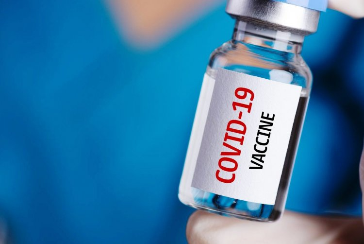US administration announced, India will get corona vaccine through COVAX facility