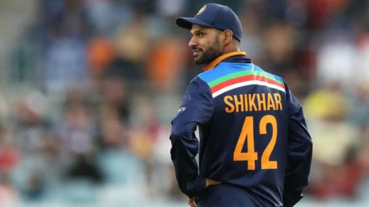 Indian team visiting Sri Lanka will be in 14-day quarantine from Monday