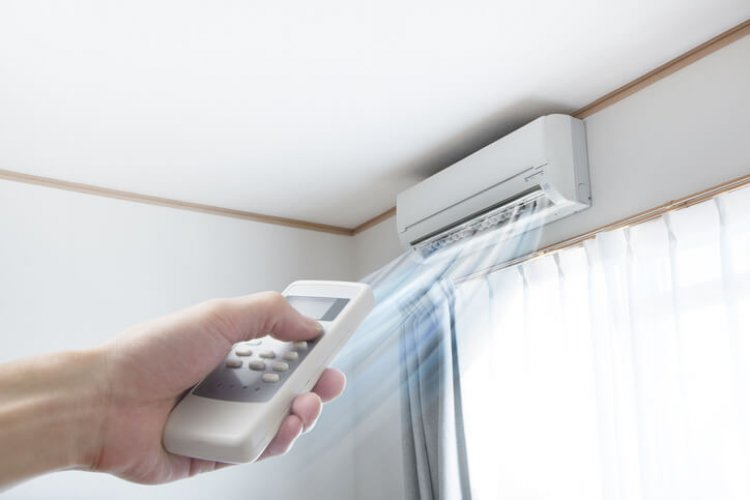 If you are troubled by the high bill of AC, then follow these tips and tricks