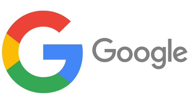 Correct results are not available on Google, then follow these special tips, work will be done instantly