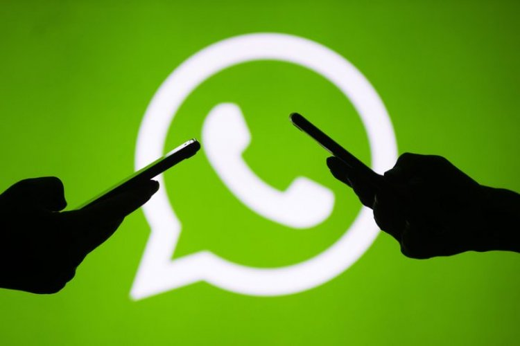 What is the new GB Whatsapp app, know whether it is safe to use