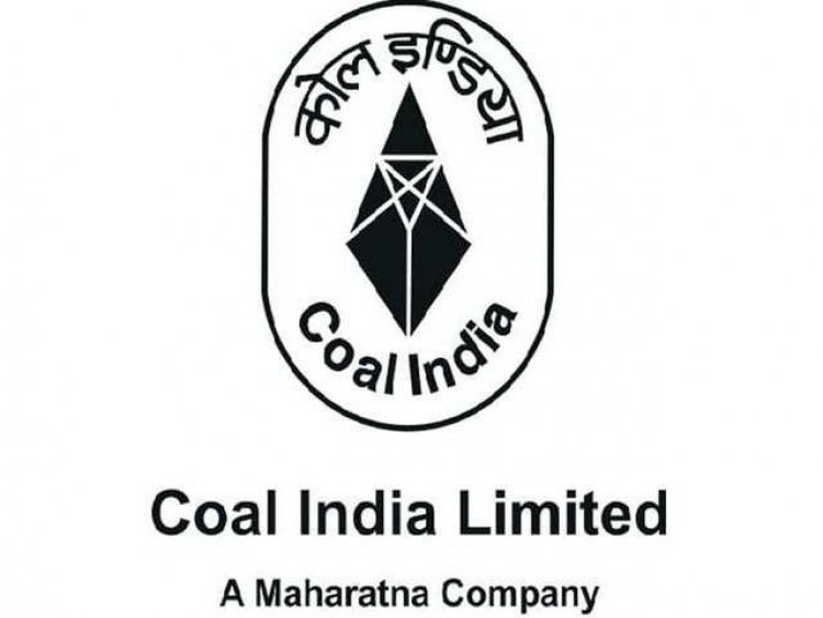 Coal India Recruitment 2021: Application Forms Are Out for the Post of General Mangar, Ch. Manager & Sr. Manager on coalindia.in