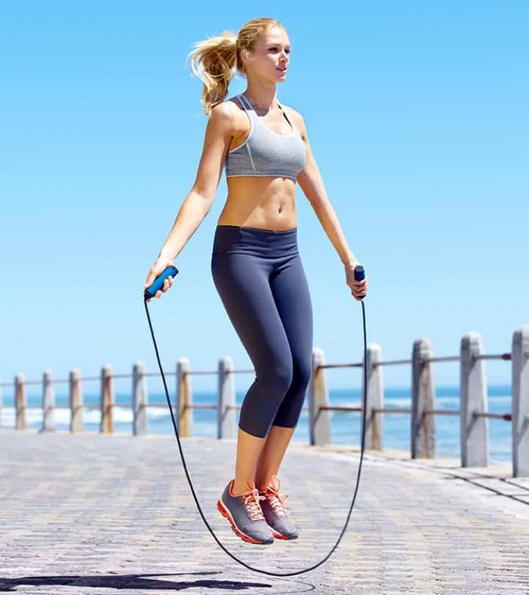 Health Tips: Your height is related to your health, know about it…