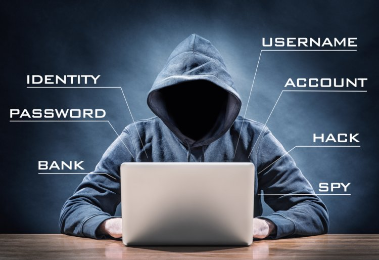 59% of Indians fell victim to cyber crime between work from home, says report