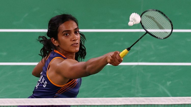 Tokyo Olympics: These players increased the hope of medals for India in Tokyo Olympics