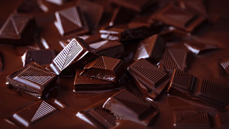 Do you know what are the best benefits of eating dark chocolate?