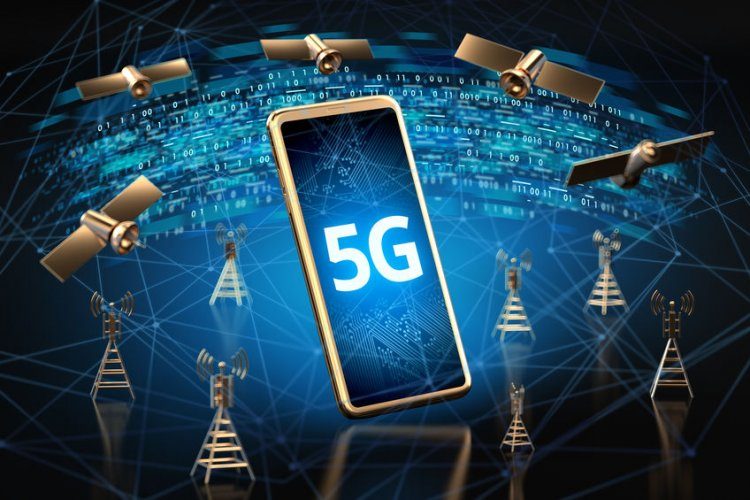 What are 5G bands? How many bands 5G phone is best, how to identify