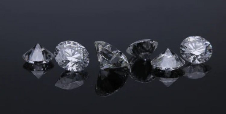 Chinese scientists made glass AM-III as strong as diamond, strong in properties, will it be used to make weapons?