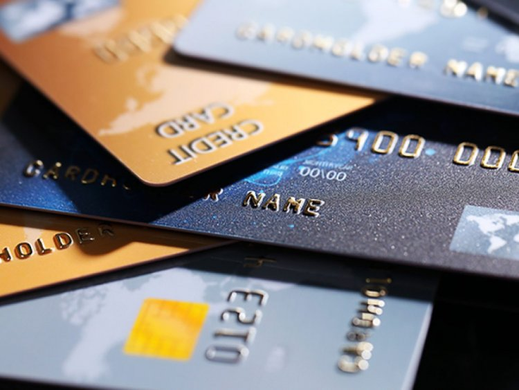If you want to increase the credit card limit, then try these 4 easy steps, know what the experts say