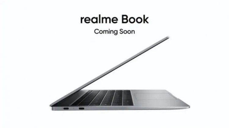 Reality is going to launch its thinnest laptop, will be equipped with these features, know everything