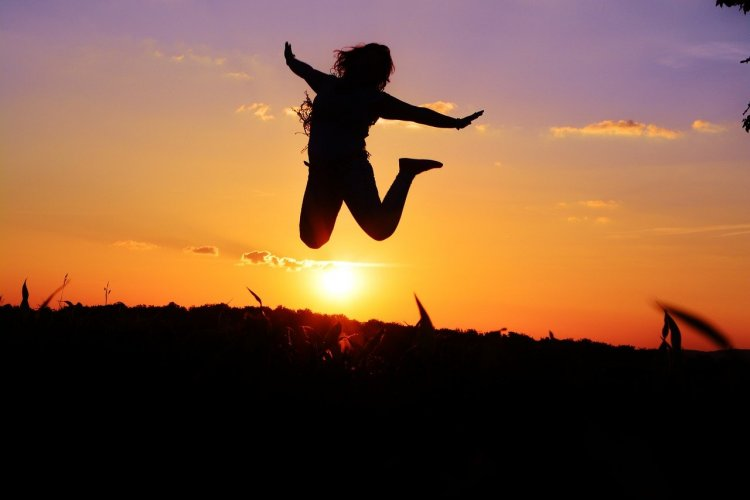 How to Live Life to the Fullest and Enjoy Each Day