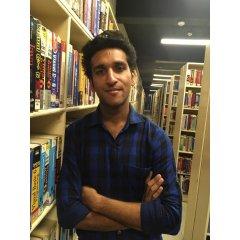 Debodh Kumar